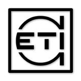 ETIwiki